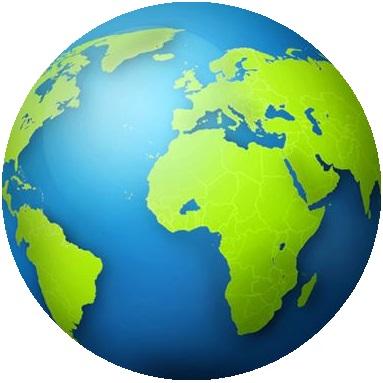 Erde, Earth, Umweltfreundlich, Anreise, Vollelektro, Auto, Carladesignswiss,